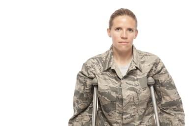 Veterans Survivor Guilt