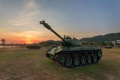 Wills for Military Veterans