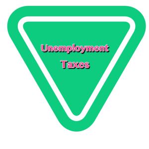 Unemployment Taxes