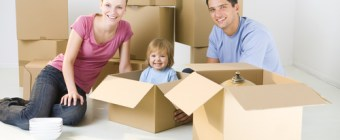 Should You Transfer Your House and Avoid Probate in Minnesota?