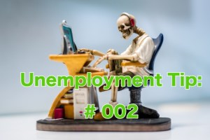 Medical Records for Unemployment