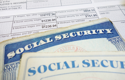 Social Security For Veterans: The Faster Way for Disability