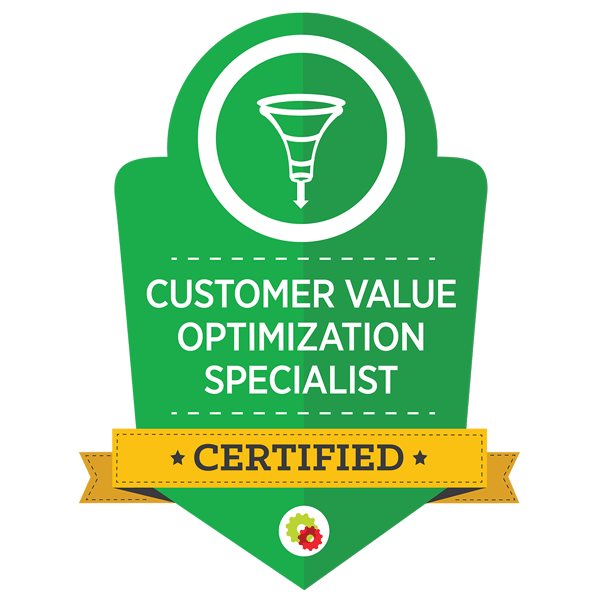 customer-value-badge