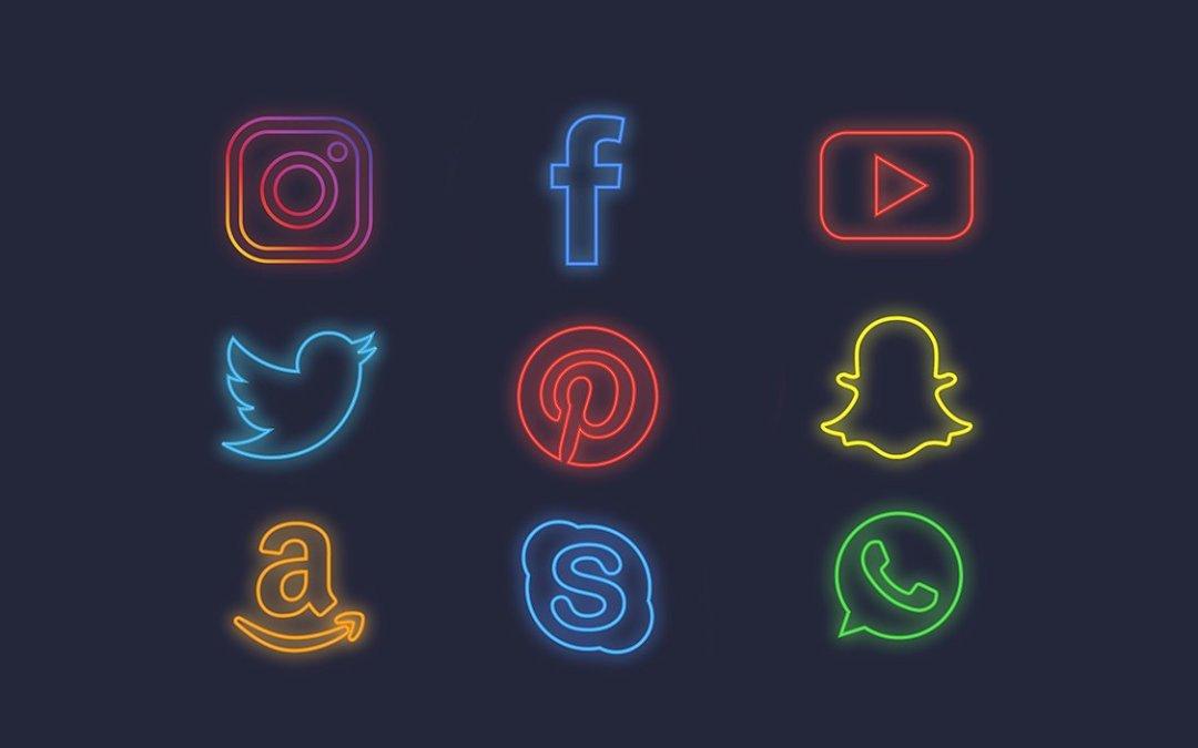 Ποια Πλατφόρμα Social Media Πρέπει Να Χρησιμοποιήσω Για Την Επιχείρησή Μου;