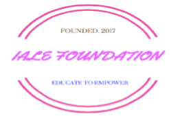 Innovative Actions for Learning and Empowerment (IALE)