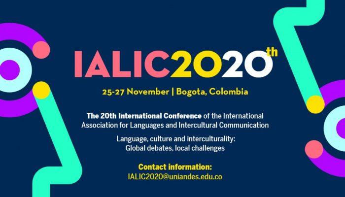 Banner_IALIC 2021