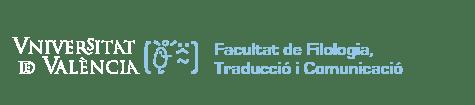 Facultat de filologia, traducció i comunicació de la Universitat de València