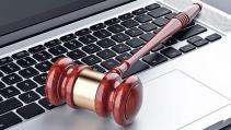 cyber_law_course_1