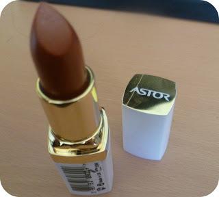 Makeup haul & perfume freebies :)