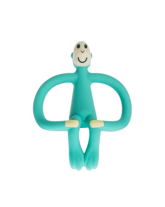 green-monkey-front-9-99-www-matchstickmonkey-com