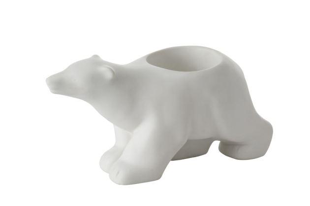 yankee-candle-polar-bears-votive-holder