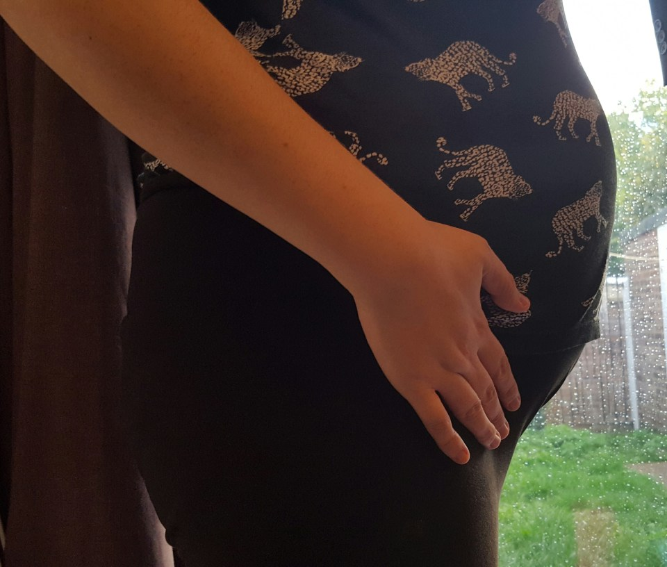 Useful Pregnancy Exercises for Every Trimester