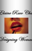 Audiobook Review:  Designing Woman by Elaine Raco Chase