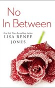 AudioBook Review No In Between: Inside Out #4 by Lisa Renee Jones