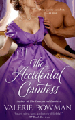 The Accidental Countess: Playful Brides #2 by Valerie Bowman