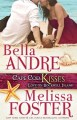 Cape Cod Kisses by Bella Andre & Melissa Foster
