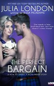 The Perfect Bargain: How to Marry a Highlander #1 by Julia London