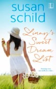 Linny's Sweet Dream List: Willow Hill #1 by Susan Schild with Giveaway