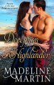 deception-of-a-highlander-by-madeline-martin