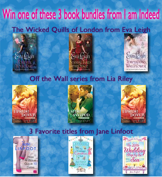 armchair bea Giveaway
