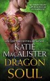Dragon Soul by Katie MacAlister