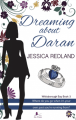 Dreaming about Daran by Jessica Redland