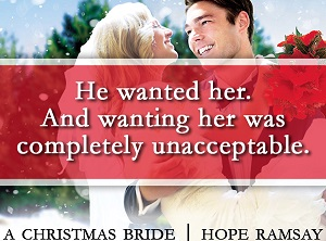 a-christmas-bride-quote-graphic-2