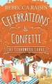 celebrations-and-confetti-at-cedarwood-lodge-by-rebecca-raisin