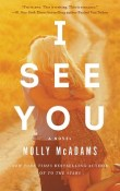 I See You by Molly McAdams