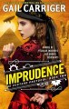 imprudence-by-gail-carriger