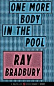 One More Body in the Pool by Ray Bradbury