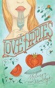 Love Apples by Melissa van Maasdyk