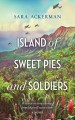 Iskand of sweet pies and soldiers by sara ackerman