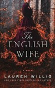 The English Wife by Lauren Willig