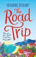 The Road Trip by Susanne O'Leary