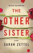 The Other Sister by Sarah Zettel