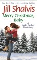 Merry Christmas Baby by Jill Shalvis