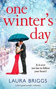 One Winter's Day by Laura Briggs