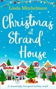 Christmas at Strand House by Linda Mitchelmore