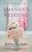 Amanda's Wedding by Jenny Colgan