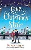 One Christmas Star by Mandy Baggot