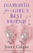 Diamonds Are a Girl's Best Friend by Jenny Colgan
