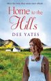 Home to the Hills by Dee Yates