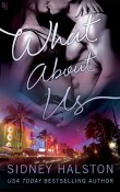 What About Us: Panic #4 by Sidney Halston