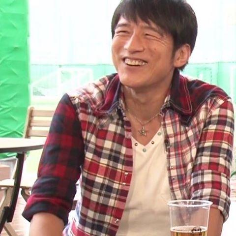 「笑顔 桜井和寿」の画像検索結果
