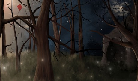 IAM Inspiration student game image