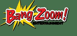 Bang Zoom logo