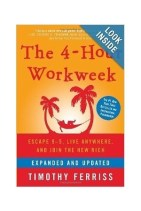 the-4-hour-workweek-escape-9-5-live-anywhere-and-join-the-new-rich-expanded-and-updated