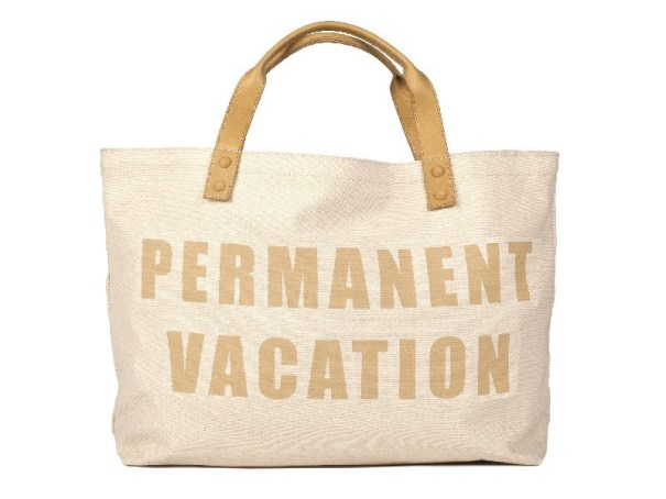 utility_tote_-_permanent_vacationedited