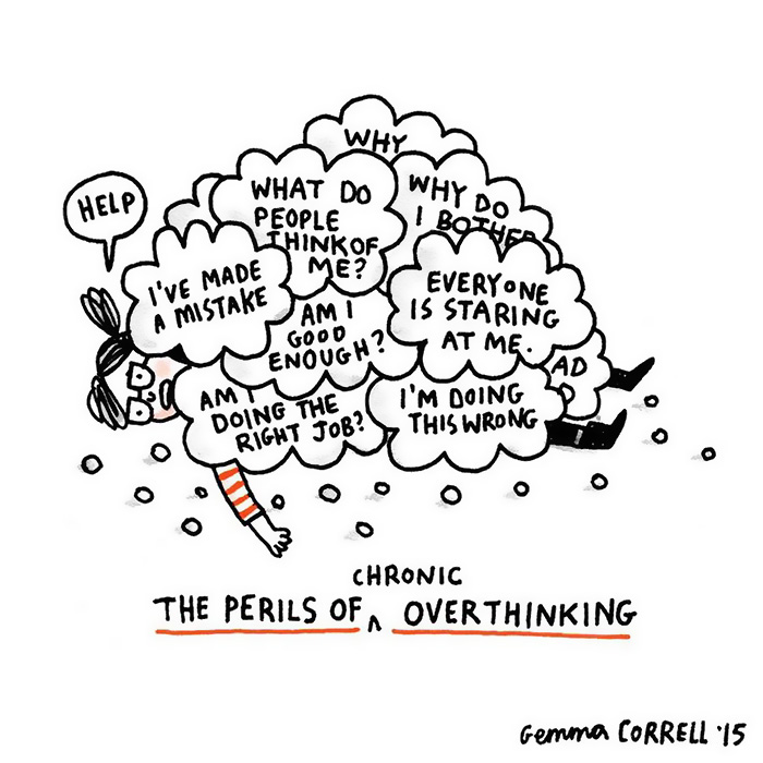 anxiety-comics-funny-illustrations-gemma-correll-4__700
